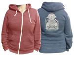 2015_Hoodie_Red-Blue_small