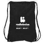 2015_SwagBag_RadioBoise_black_small