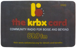 RadioBoise_Card_sm