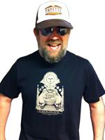 RadioBoise_Kevin-Modeling-Shirt_2013