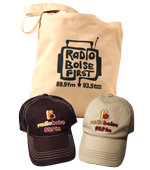 RadioBoise_Tote-Hat_sm