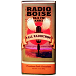 RadioBoise_Chocolage_Bar_super-sm2