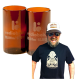 RadioBoise_Glasses-Shirt_sm