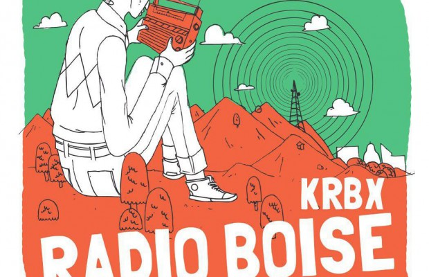 RadioBoise_Square_Logo-lg