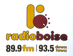 RadioBoise_Sticker_sm