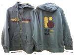 RadioBoise_Sweatshirts_sm