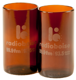RadioBoise_UsfulGlasses_sm