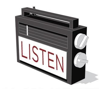 Listen To RadioBoise KRBX Now