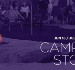 CampfireStories_Banner