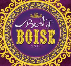 RadioBoise_BoiseWeekly_BestOfBoise_2014