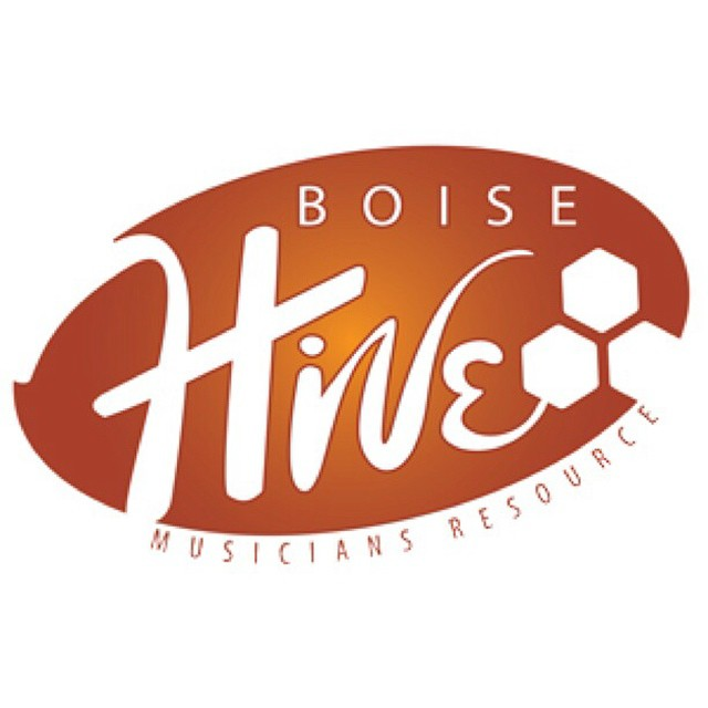 Gabe Rudlow and Jason Ringlesletter will be in the studio today at 2pm to talk about the new Boise Hive. Tune in to 89.9/93.5fm to hear all about what comes next and what efforts they're making to provide support for local musicians.