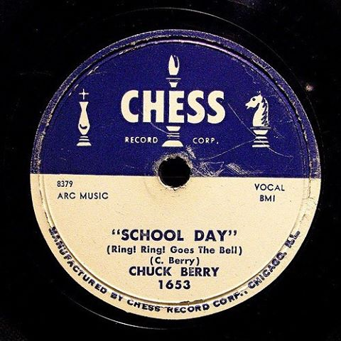 Backtoschool blues? We have the cure  blues until 10pmhellip