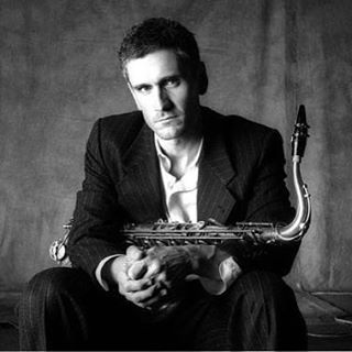 CurtisStigers will visit Jazz Beyond the Sky this morning athellip