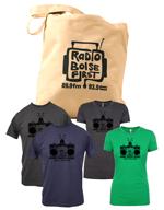 2015_Tote_TShirts_mens-womens_small