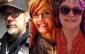 Radio Boise Volunteers Of The Year - 2015