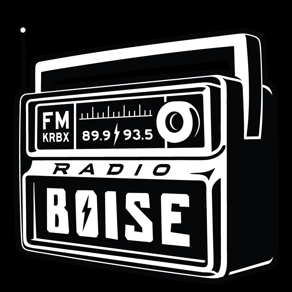 radio boise community radio for boise and beyond listen to krbx