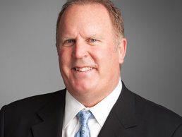 Kirk Lewis