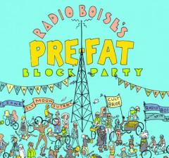 PreFat_Party_2016