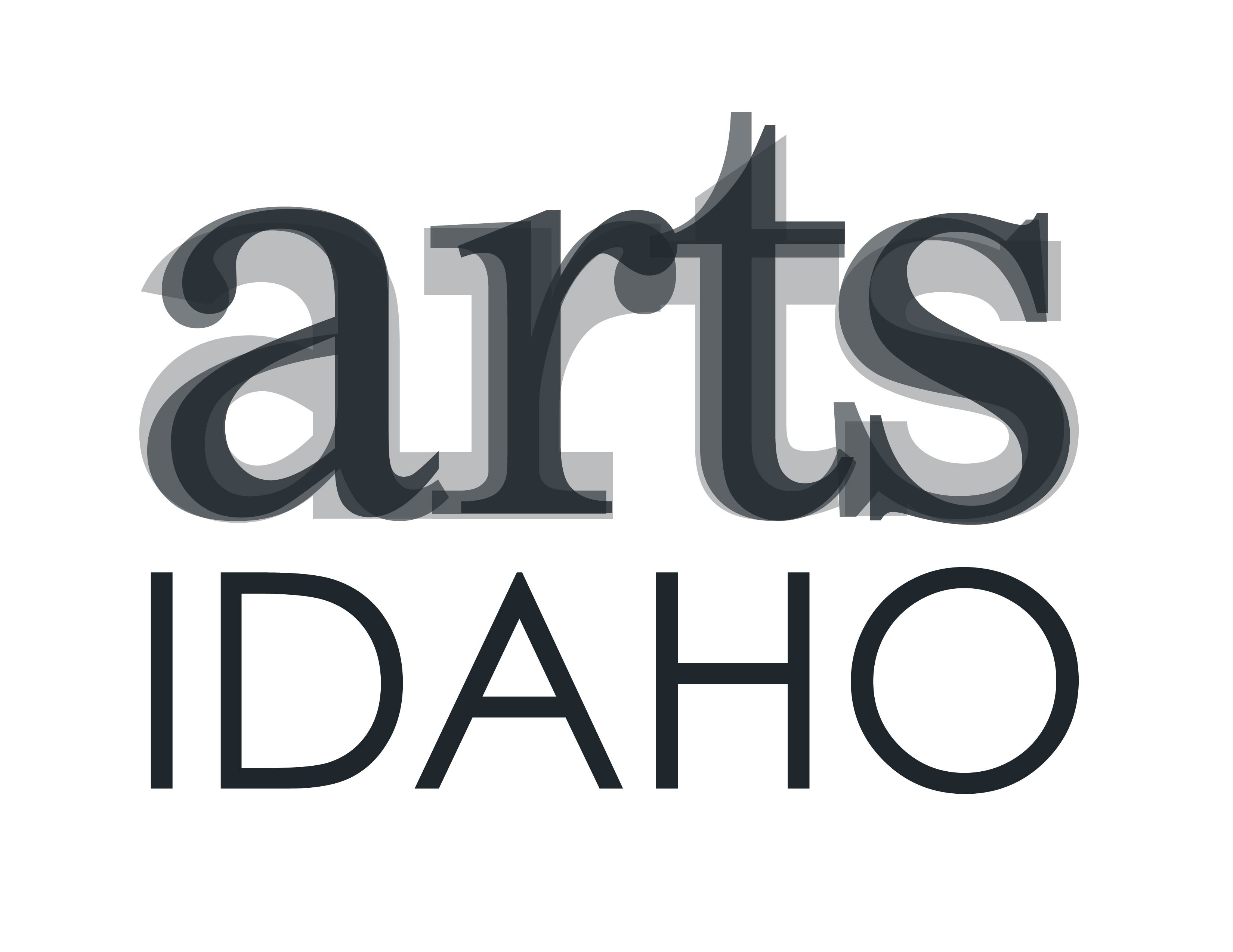 Idaho Commission on the Arts