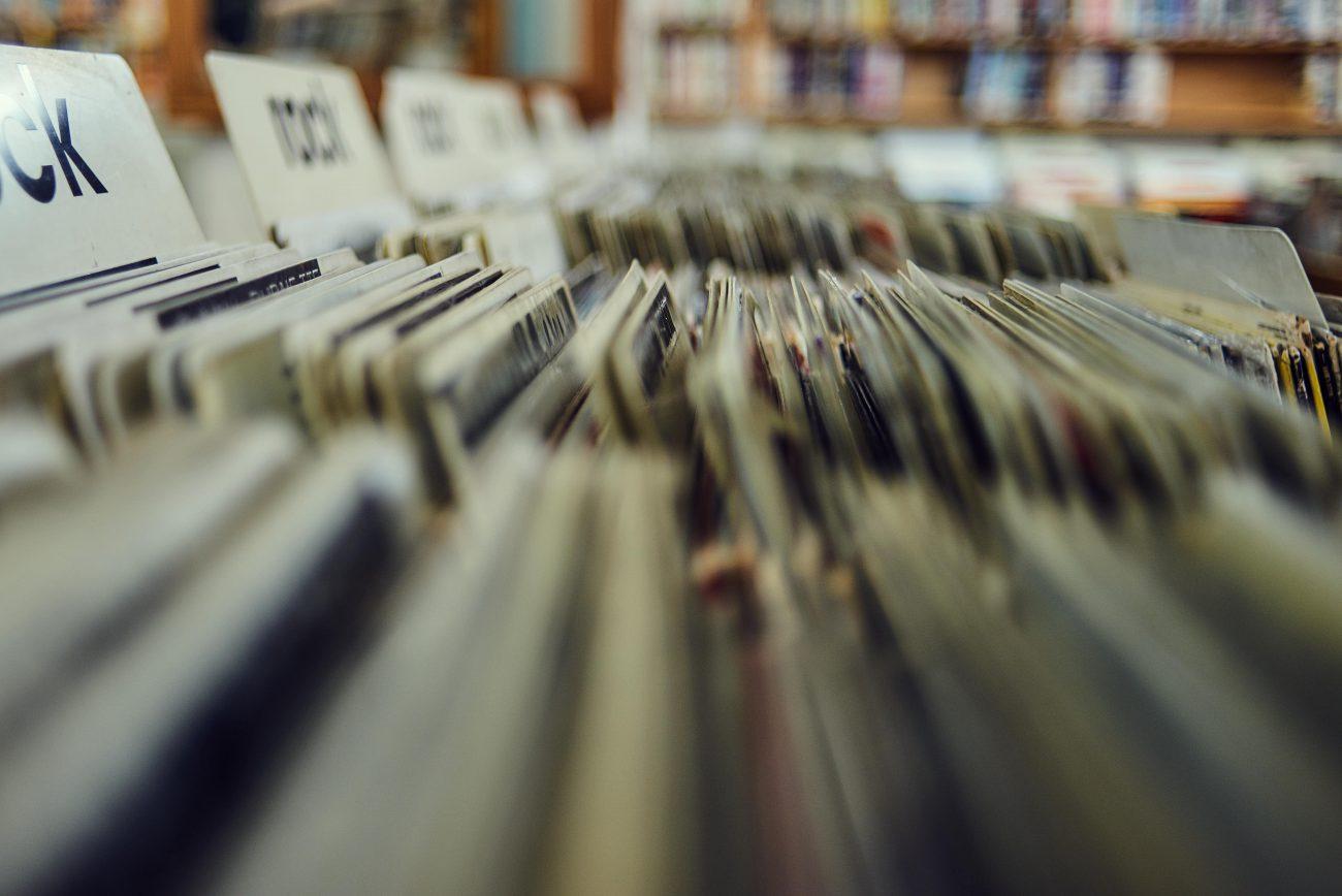 Radio Boise Top 30