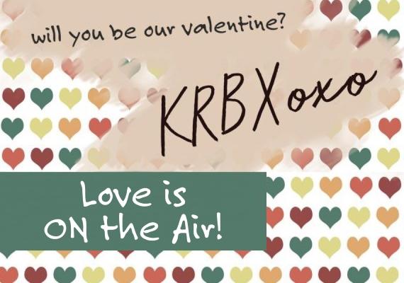 KRBXoxo image