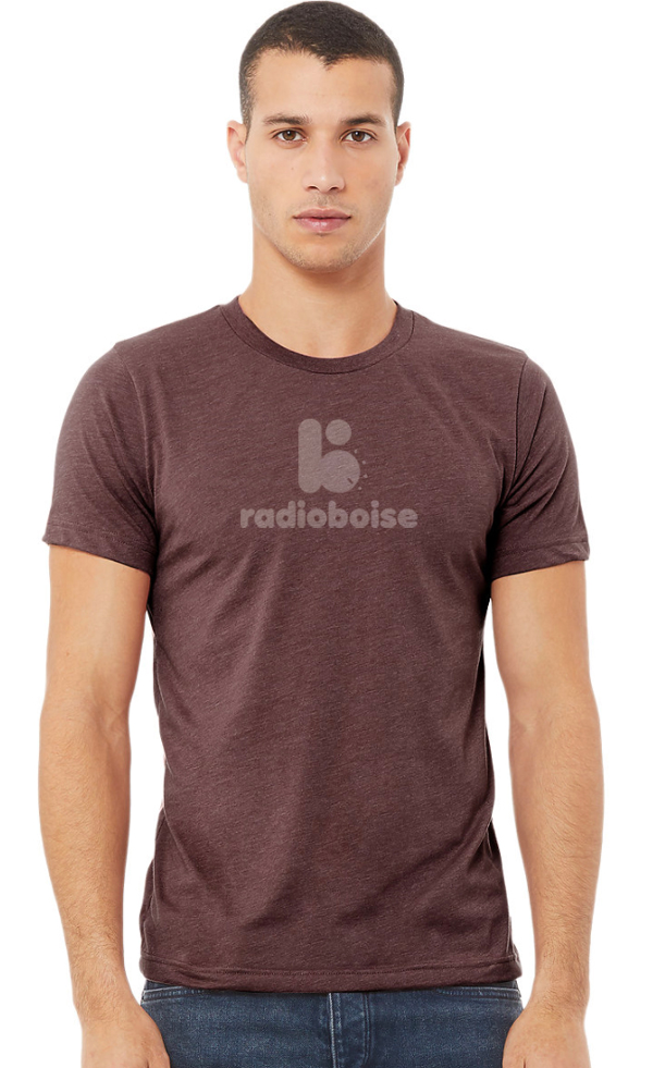 KRBX Long Sleeve Tshirt